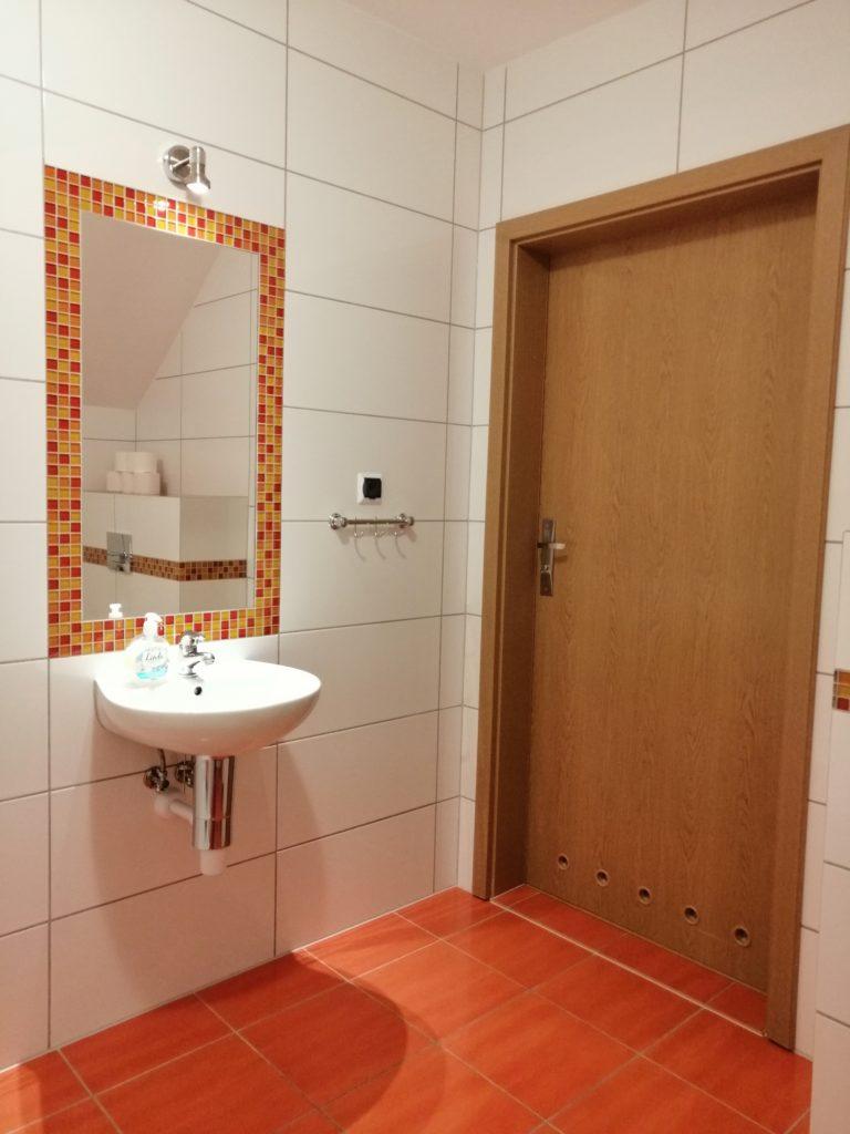 łazienka przy śliwkowym 2