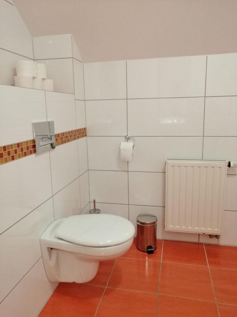 łazienka przy śliwkowym 3
