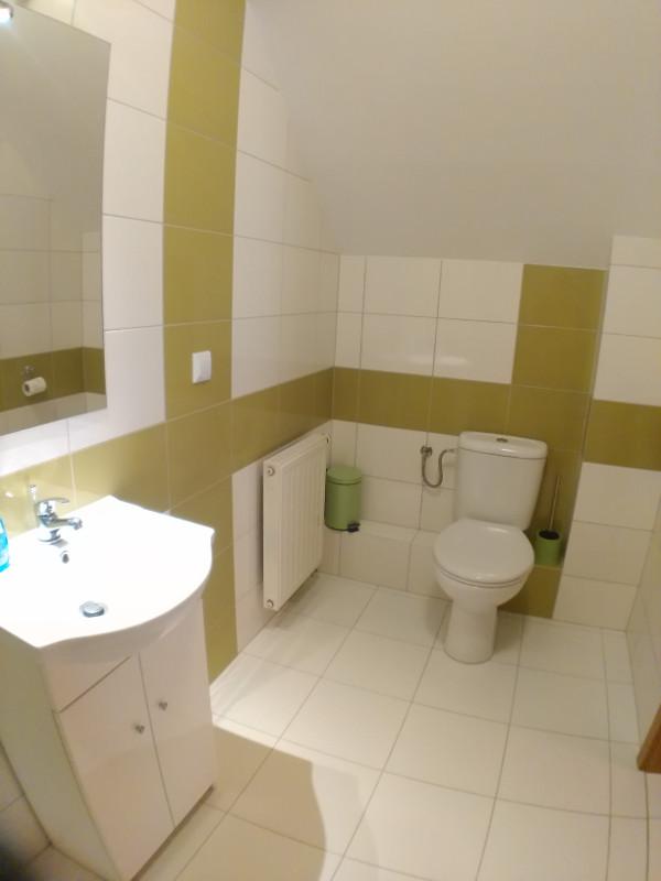 łazienka przy jagodowym 1