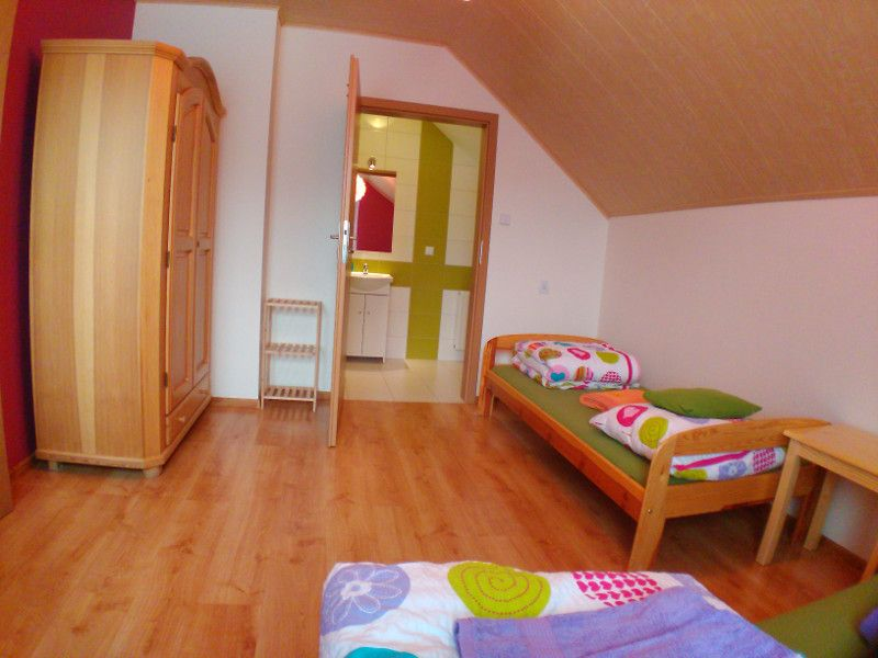 pokój jagodowy 2