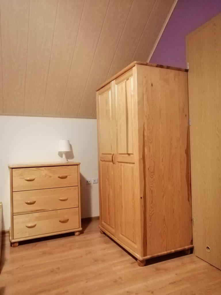 pokój śliwkowy 4